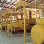 02_Generator Room
