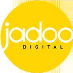 Image for Digi Jadoo