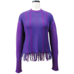 Image for Sweater